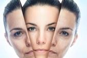 میکرونیدلینگ تکنیکی مفید برای جوانسازی پوست