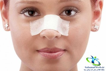 آیا شما فرد مناسبی برای انجام جراحی بینی محسوب می شوید؟