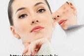 ساب سیژن چیست و چه کاربردی در زیبایی پوستتان دارد؟