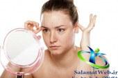 دانستنی های مفید در مورد جراحی زیبایی گوش