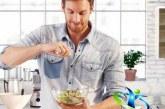 خوراکی های مفید برای رفع خستگی
