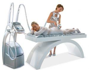 ال پی جی و درمان چاقی موضعی
