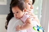 ۵ عامل مهم در عدم درمان ریفلاکس نوزادان