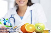 آشنایی با میوه های مفید برای لاغری