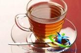 آیا می دانید نوشیدن چای چه زیان هایی دارد؟