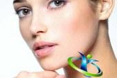 درمان خشکی لب ها با استفاده از بالم لب