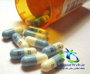 داروهای افسردگی و افزایش وزن