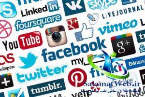 از دست دادن تمرکز حواس با اتصال به شبکه های اجتماعی