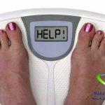 عوامل موثر در افزایش وزن را بشناسید