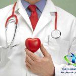 سکته قلبی و علایم بروز آن را بهتر بشناسید