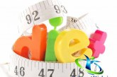 خوراکی های مفید برای رسیدن به وزن دلخواه