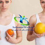روش های درمانی مختلف برای افزایش سایز سینه