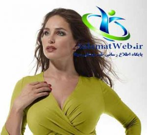 گیاه ماریانا روش های بزرگ کردن سینه های کوچک | سلامت وب پورتال جامع ...