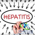 هپاتیت ب بیماری مسری و خطرناک کبد