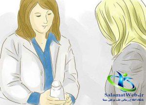 هورمون استروژن و پروژسترون برای داشتن سینه هایی بزرگ