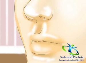 داشتن پوستی صاف و بدون لک با میکرودرم ابریژن