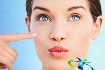 آیا بهترین مرطوب کننده های پوستی خانگی را می شناسید؟