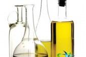خواص روغن خراطین اصل+عوارض استفاده از روغن خراطین