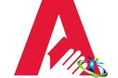اطلاعات مفید و کاربردی در مورد بیماری ALS