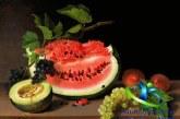 مصرف مواد غذایی زیر را در فصل تابستان فراموش نکنید
