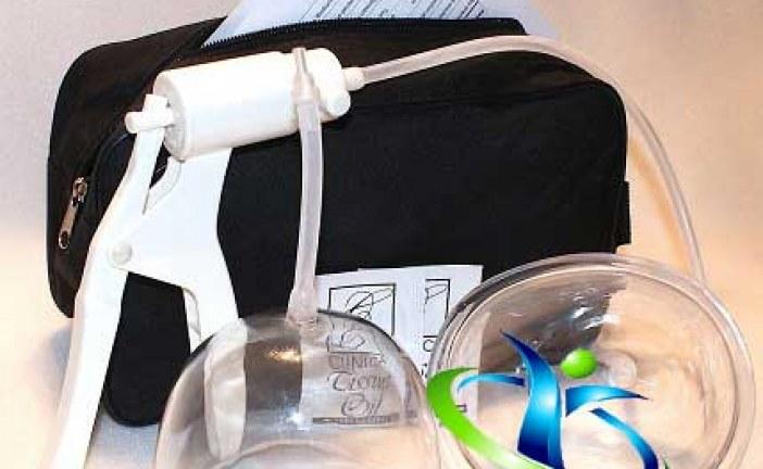 دستگاه بزرگ کننده باسن+دستگاه وکیوم باسن فرم دهنده,حجم دهنده باسن و پایین تنه