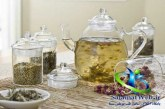دانستنی های مفید در مورد چای سفید