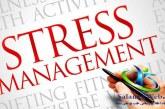 کنترل استرس روزانه با استفاده از روش های گیاهی