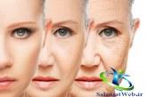 جراحی آندوسکوپ بهترین راه جوانسازی صورت