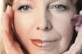 جوان سازی پوست با استفاده از بهترین تکنیک های جراحی و غیر جراحی