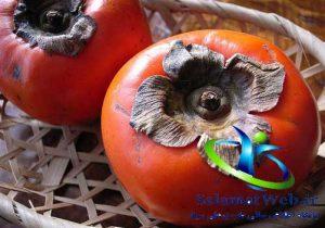 میوه ها و سبزیجات مفید برای جوانی پوست