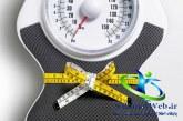 نمسیس روشی غیر جراحی برای لاغری موضعی