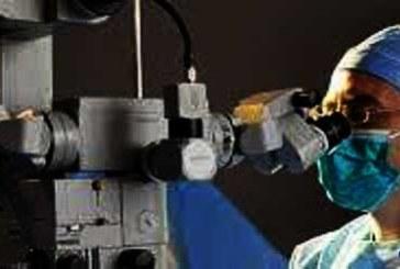 جراحی واریکوسل میکروسرجری+هزینه عمل میکروسرجری واریکوسل