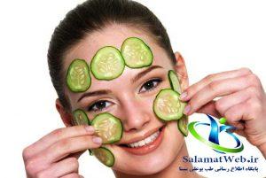 نعناع بهترین داروی گیاهی برای پوست چرب