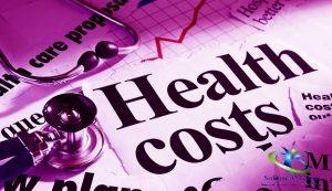 هزینه سیتی آنژیوگرافی