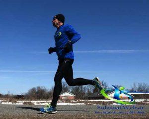 درمان ژنیکوماستی با ورزش