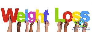 روش های خانگی درمان گودی زیر چشم
