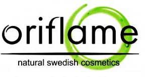 فروشگاه اوریفلیم|نمایندگی رسمی اوریف لیم سوئد