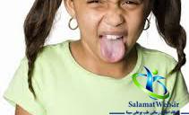 درمان تلخی دهان به روش بوعلی سینا