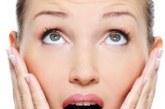 بهترین روش درمان خط اخم چیست؟
