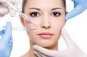 آمار جراحی پلاستیک در زنان