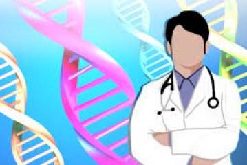 مشاوره ژنتیک پیش از اقدام برای بارداری