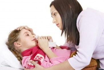 به کودکان درباره بیماری شان چه بگوییم؟
