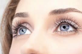 راههای تقویت چشم