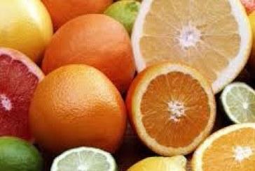 میوه های ترش، مضر یا مفید؟