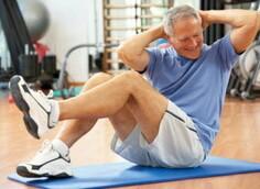 فعالیت بدنی برای افراد دیابتی