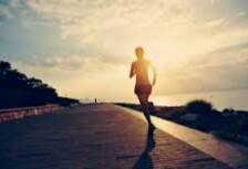 روش رسیدن به لاغری و کاهش وزن