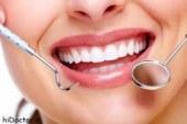 نکات مهم برای سلامت دندان ها