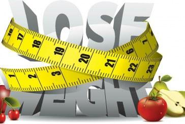 برای کاهش وزن زیاد چه باید کرد؟