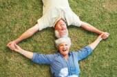 کمبود ویتامین D و خطر بیماری قلبی