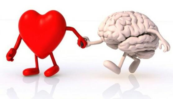 رابطه افسردگی و حمله قلبی
